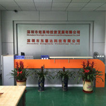 Shenzhen Newlight Investment And Development Co., Ltd.